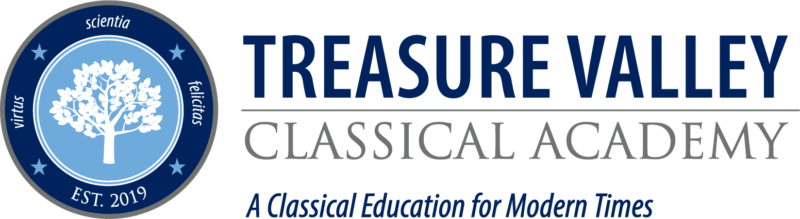 Treasure Valley Classical Academy